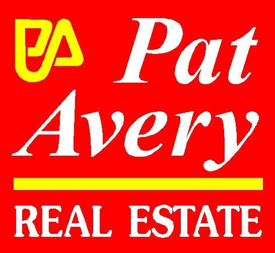 Pat Avery Real Estate