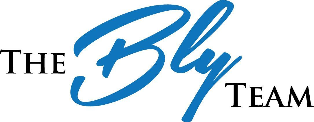The Bly Team