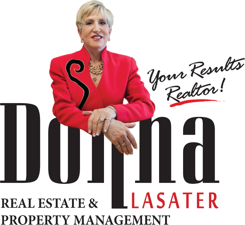 Donna Lasater
