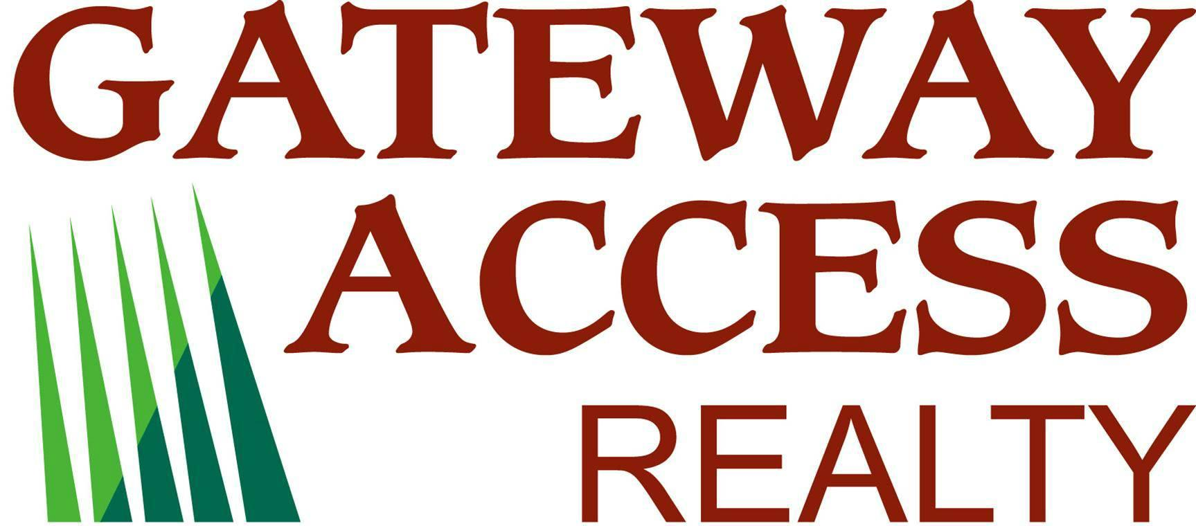 Gateway Access Realty