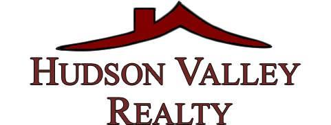 Hudson Valley Realty