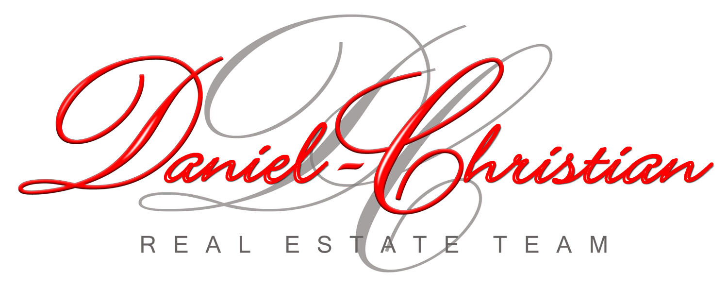 Daniel-Christian Real Estate LLC