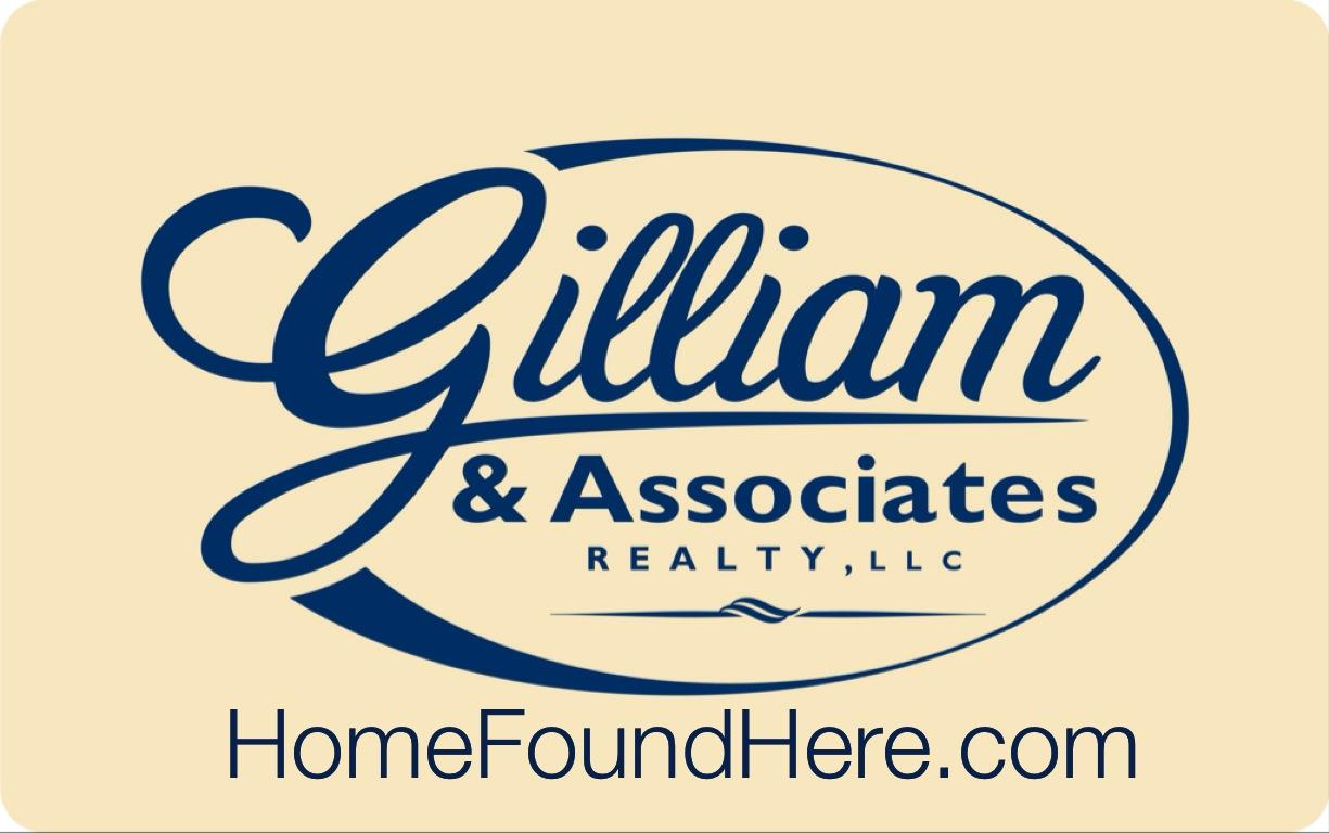 Gilliam & Associates Realty