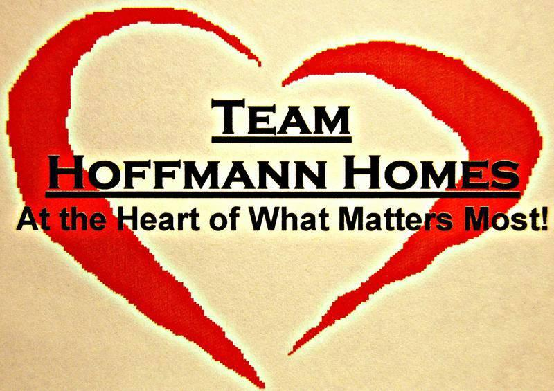 Team Hoffmann Homes