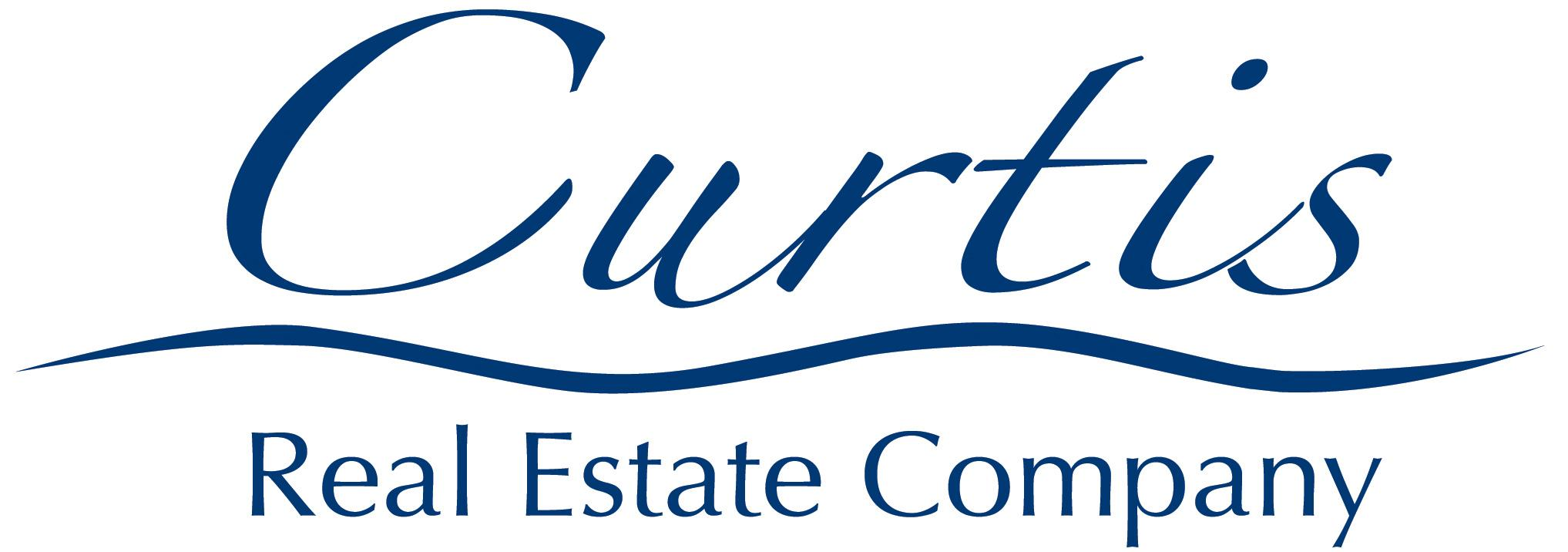 The Curtis Real Estate Company