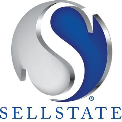 Sellstate Deluxe Realty