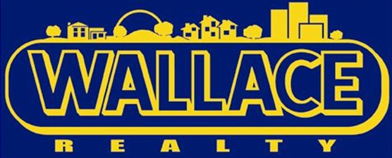 Wallace Realty
