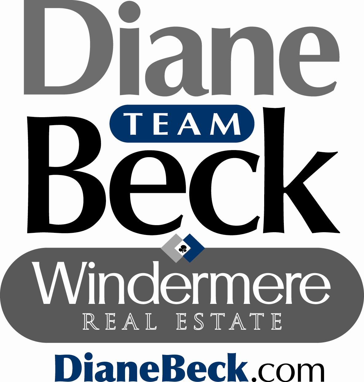 The Diane Beck Team