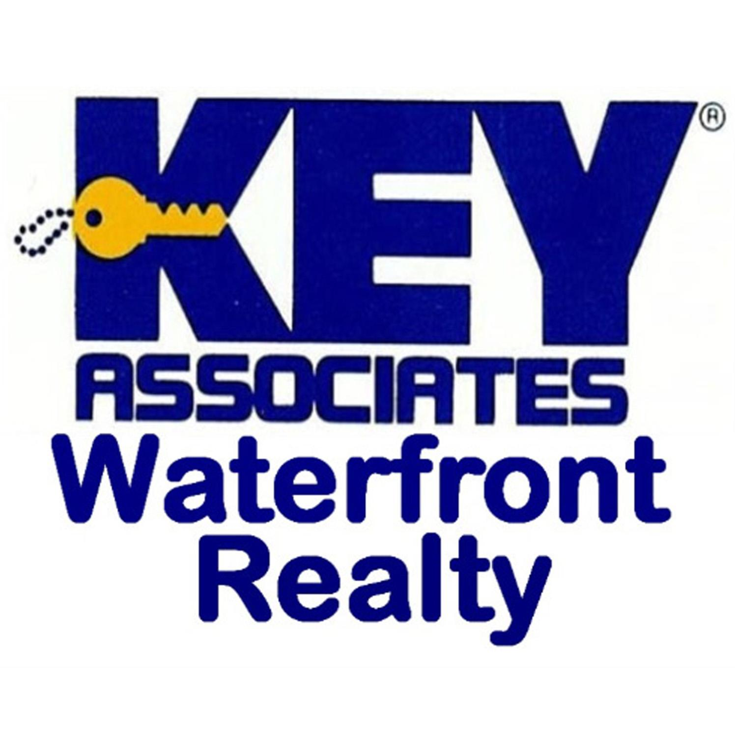 Key Associates Waterfront Realty