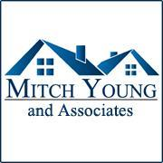 Mitch Young