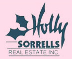 Holly Sorrells