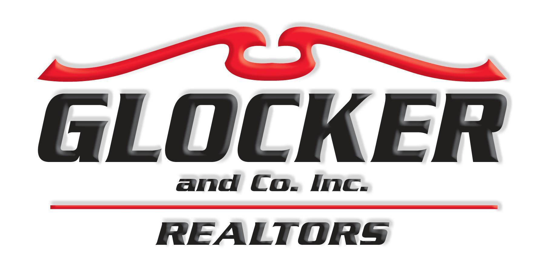 Glocker & Company Inc
