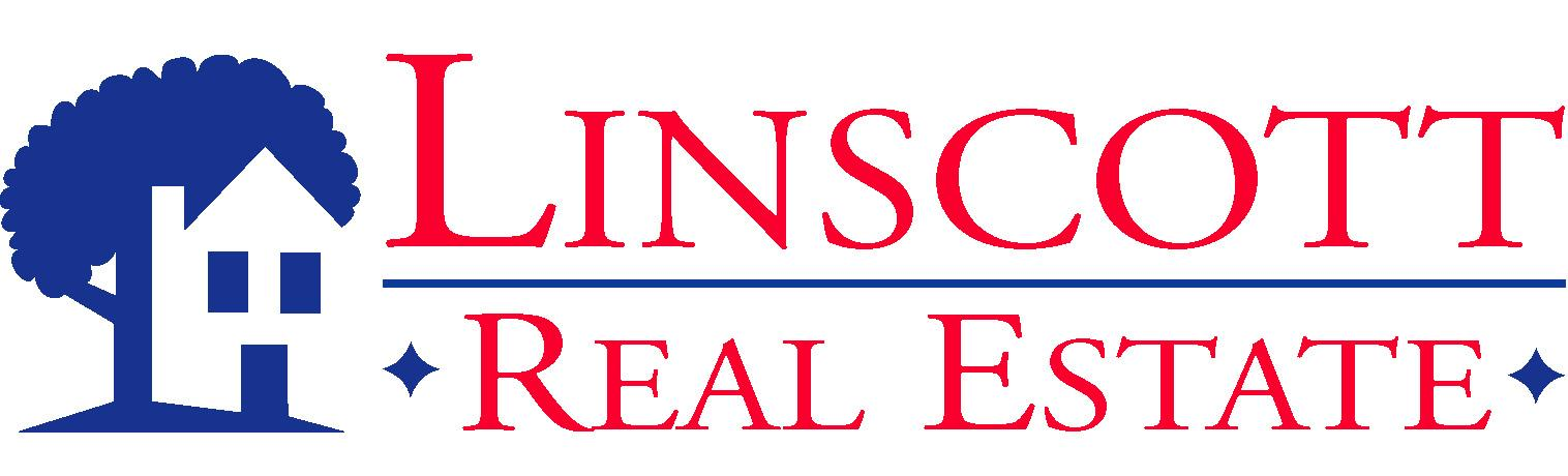 Linscott Real Estate