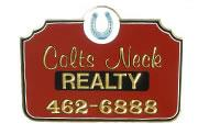 Colts Neck Realty