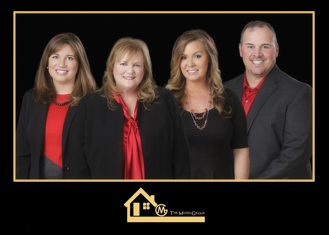 Katie Mudd Real Estate Group