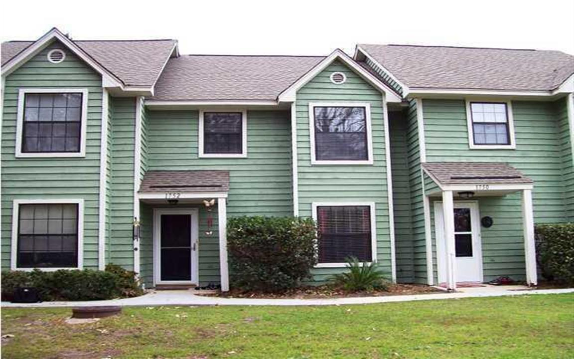 Foreclosure Homes For Sale In Mount Pleasant Sc