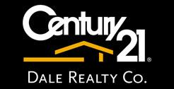 Century 21 Dale Realty Co.