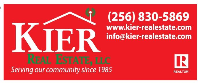 Kier Real Estate, LLC