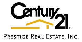 Century 21 Prestige Real Estate Inc.
