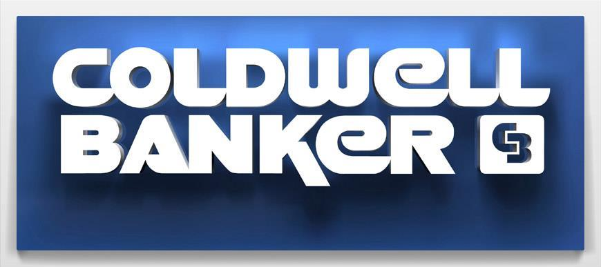 Coldwell Banker Abernathy Realty