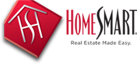 Home Smart Realty West