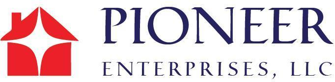 Pioneer Enterprises LLC
