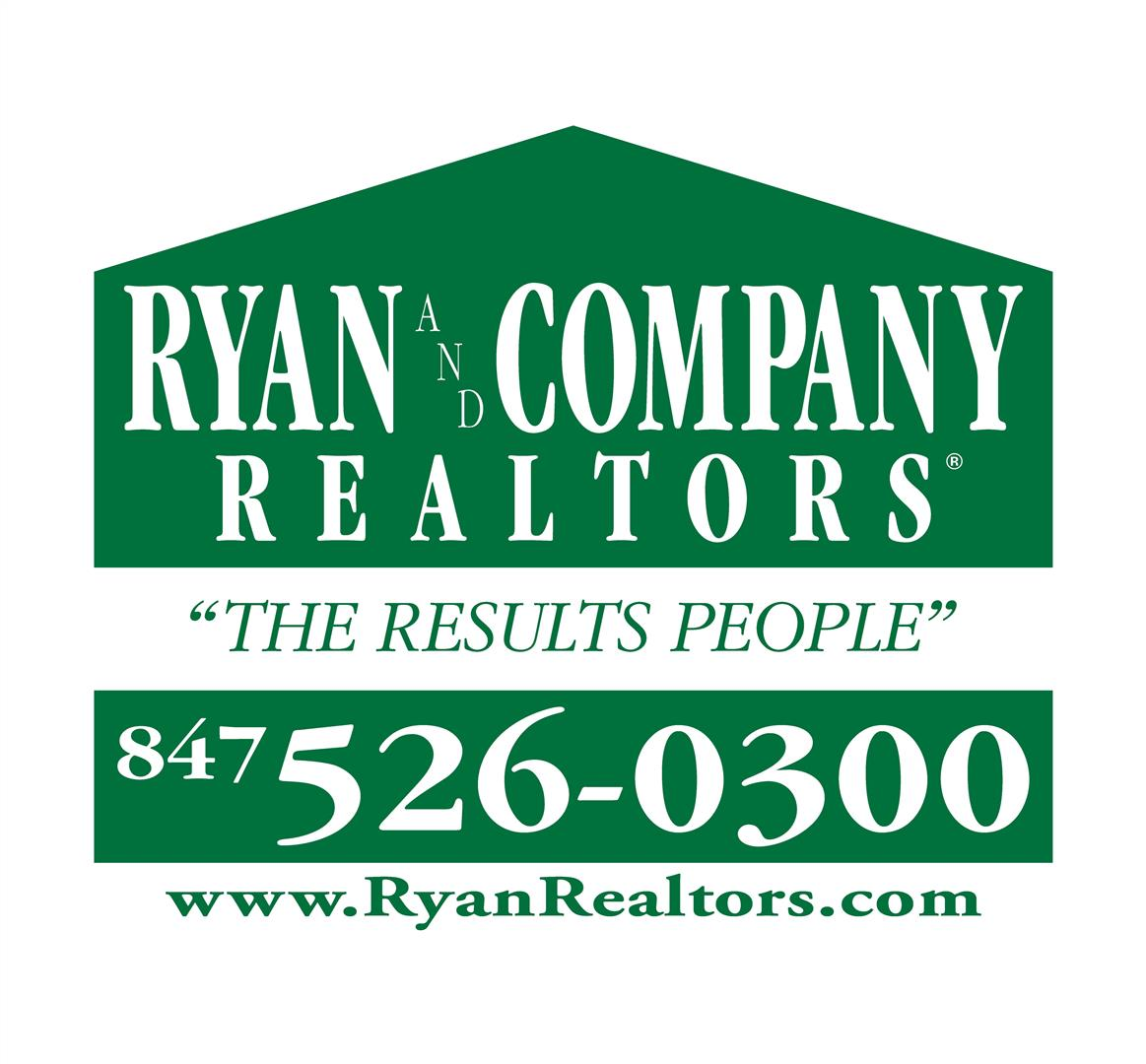 Ryan and Company Realtors, Inc.