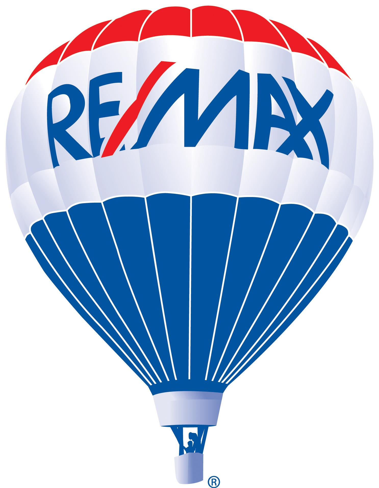 RE/MAX OF CHICO