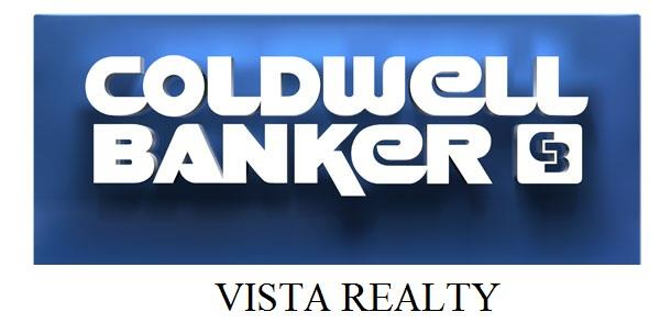 Coldwell Banker Vista Realty