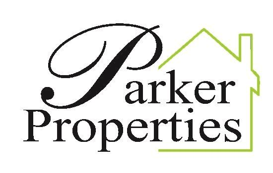 Parker Properties & Investments Inc.