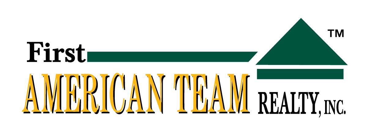 First American Team Realty Inc