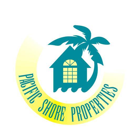 Pacific Shore Properties