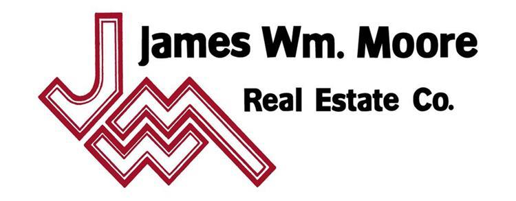 James Wm. Moore Real Estate Co.
