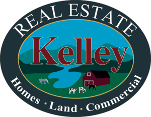 Don Eatmon and The Kelley Team