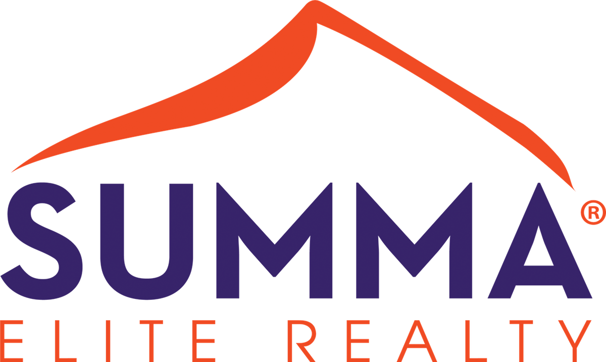 Summa Elite Realty