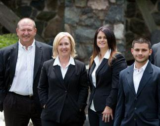 Riggin Group Real Estate