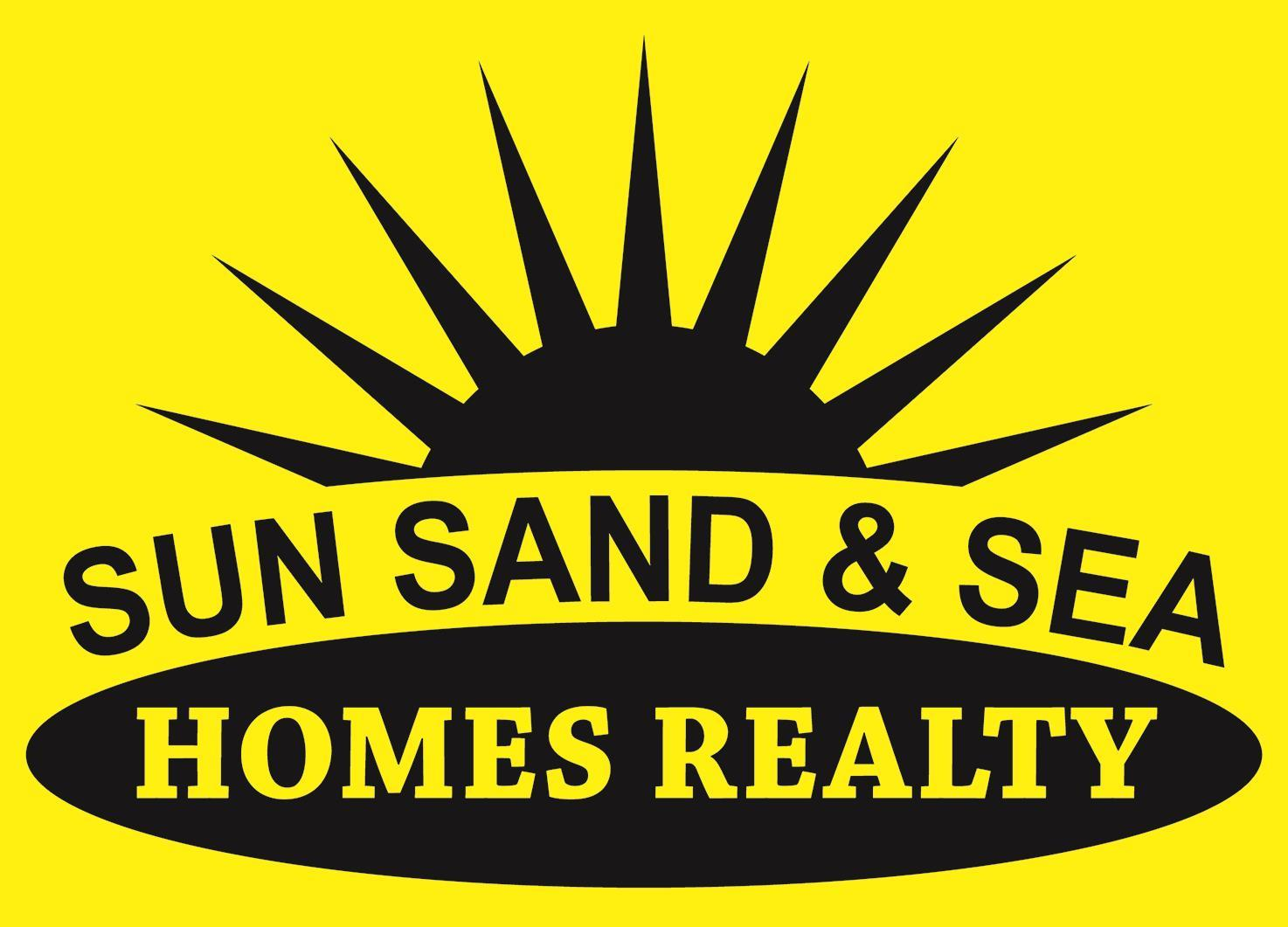 Sun Sand & Sea Homes Realty