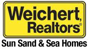 Weichert, Realtors - Sun Sand & Sea Homes