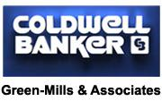 Coldwell Banker Green-Mills & Association