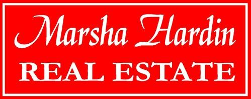 Marsha Hardin Real Estate LLC