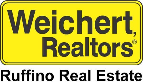 Weichert Realtors® Ruffino Real Estate