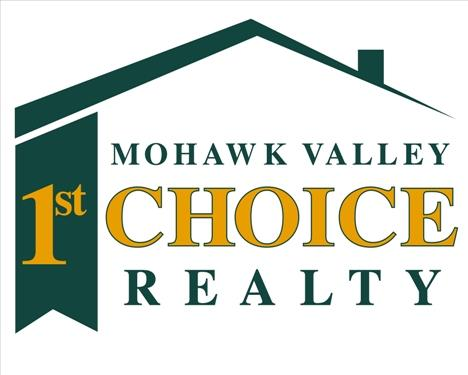 Mohawk Valley 1st Choice Realty