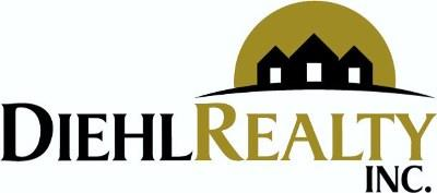Diehl Realty, Inc.