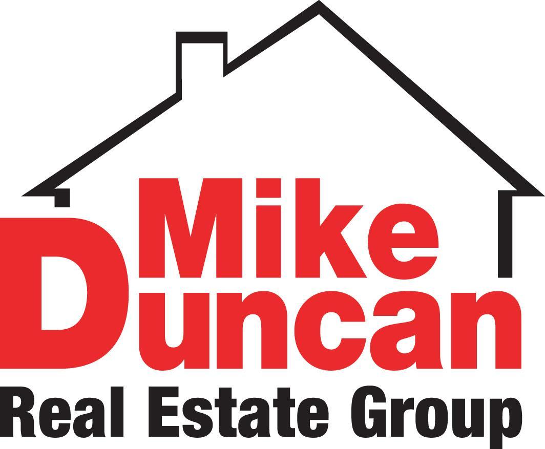 Mike Duncan Broker Owner