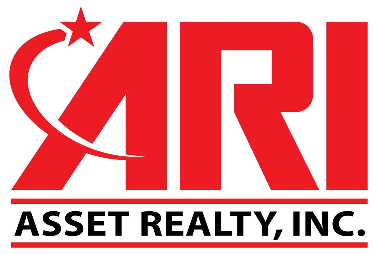 Asset Realty