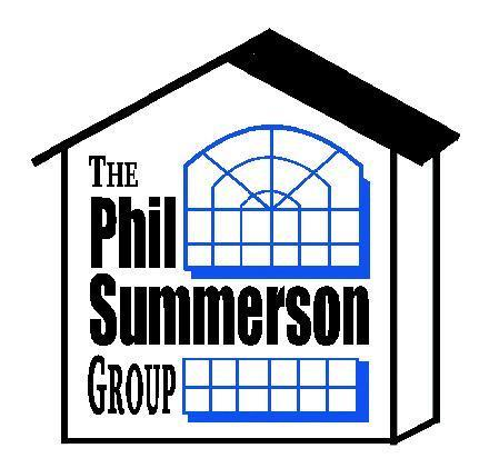 The Phil Summerson Group