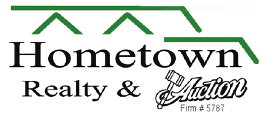 Hometown Realty of Greeneville