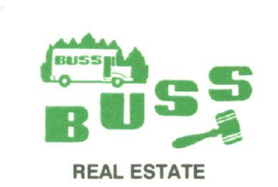 Buss Real Estate