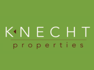 Knecht Properties, LLC