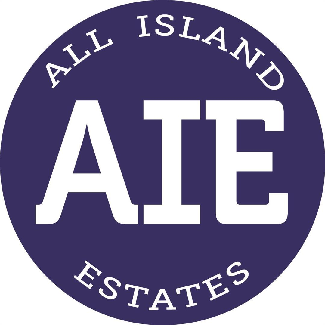 All Island Estates Realty Corp